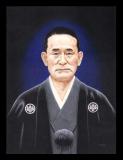 Yamamoto Gonnohyoe