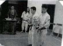 yamaguchi_yamamoto1