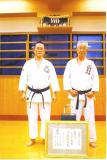 yamamoto10thdaniko3