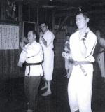 izumikawainkawasaki2