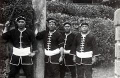 miyagi-chojun-1930s