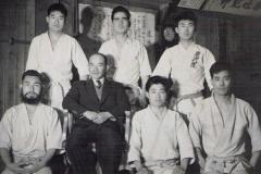 izumigawa3
