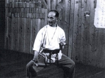 izumikawainkawasaki3