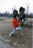 yonemoto