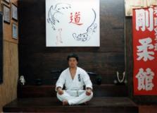 yonemoto1987