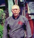 ichikawa112