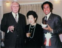 ichikawa9