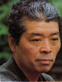 Yonemoto4