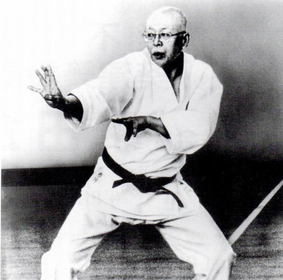 ichikawa11(1)